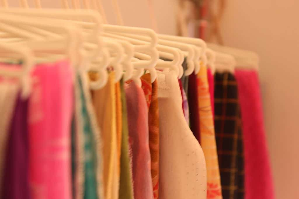 How To Start A Saree Busines For Women At Home