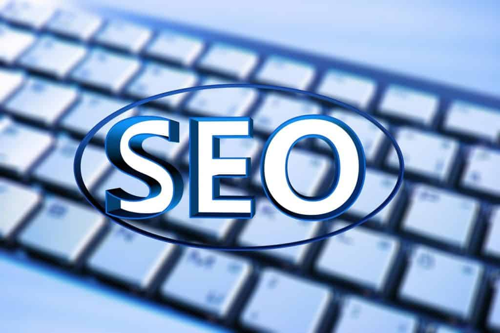 What Role Does SEO Play In Marketing