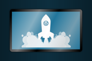 WordPress SEO Best Practices