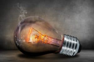 Are We Paying Our Electricity Bills Correctly As Business Owners