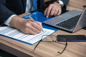 Ways To Maximize Your Personal Injury Case
