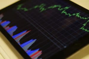 Penny Stocks Trading Guide What Newbie Investors And Traders Need To Know