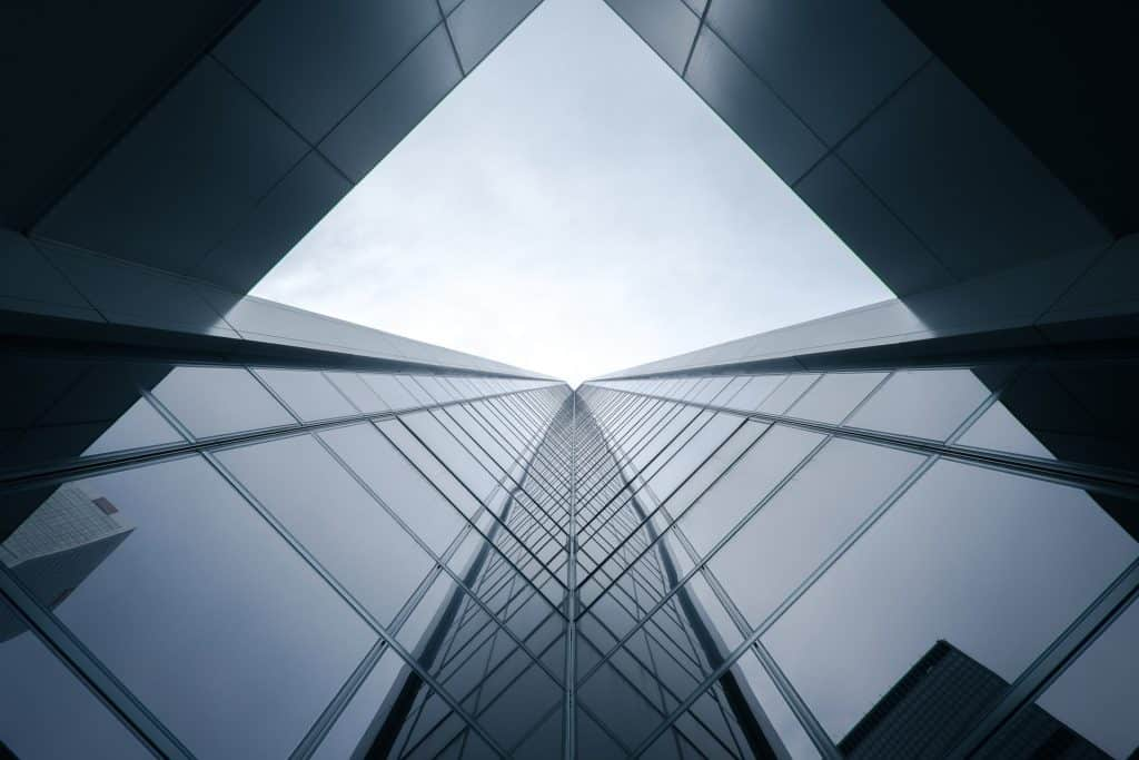 Tips To Develop Commercial Property To Its Highest Potential