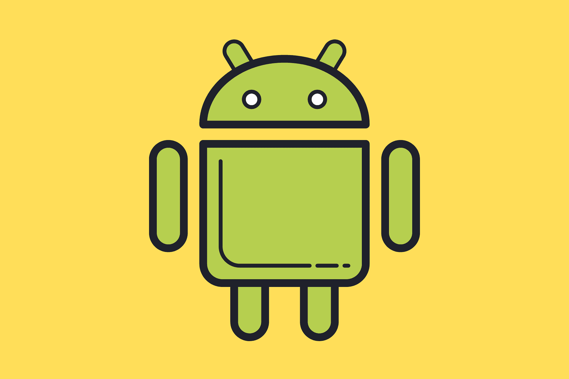 Top Android Apps To Have On Your Phone