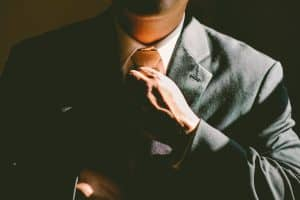 How To Get An MBA When Youre A Full Time Entrepreneur