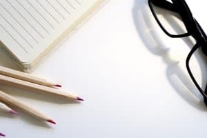 Reasons Copywriting Is An In Demand Skill Today