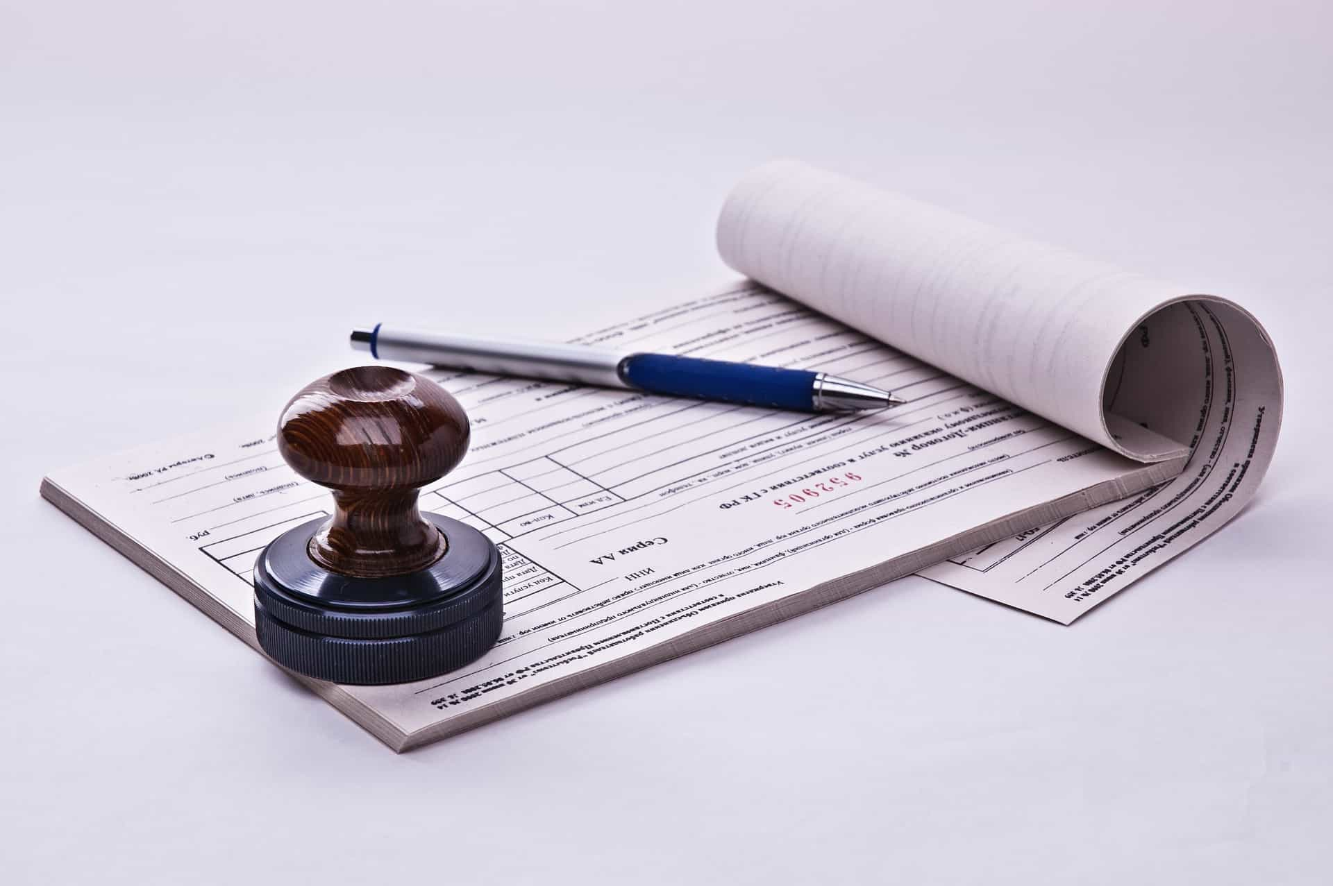 How Important Is A Registered Agent In Forming An LLC