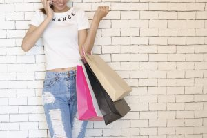 Ways You Can Build Brand Awareness For An E Commerce Brand