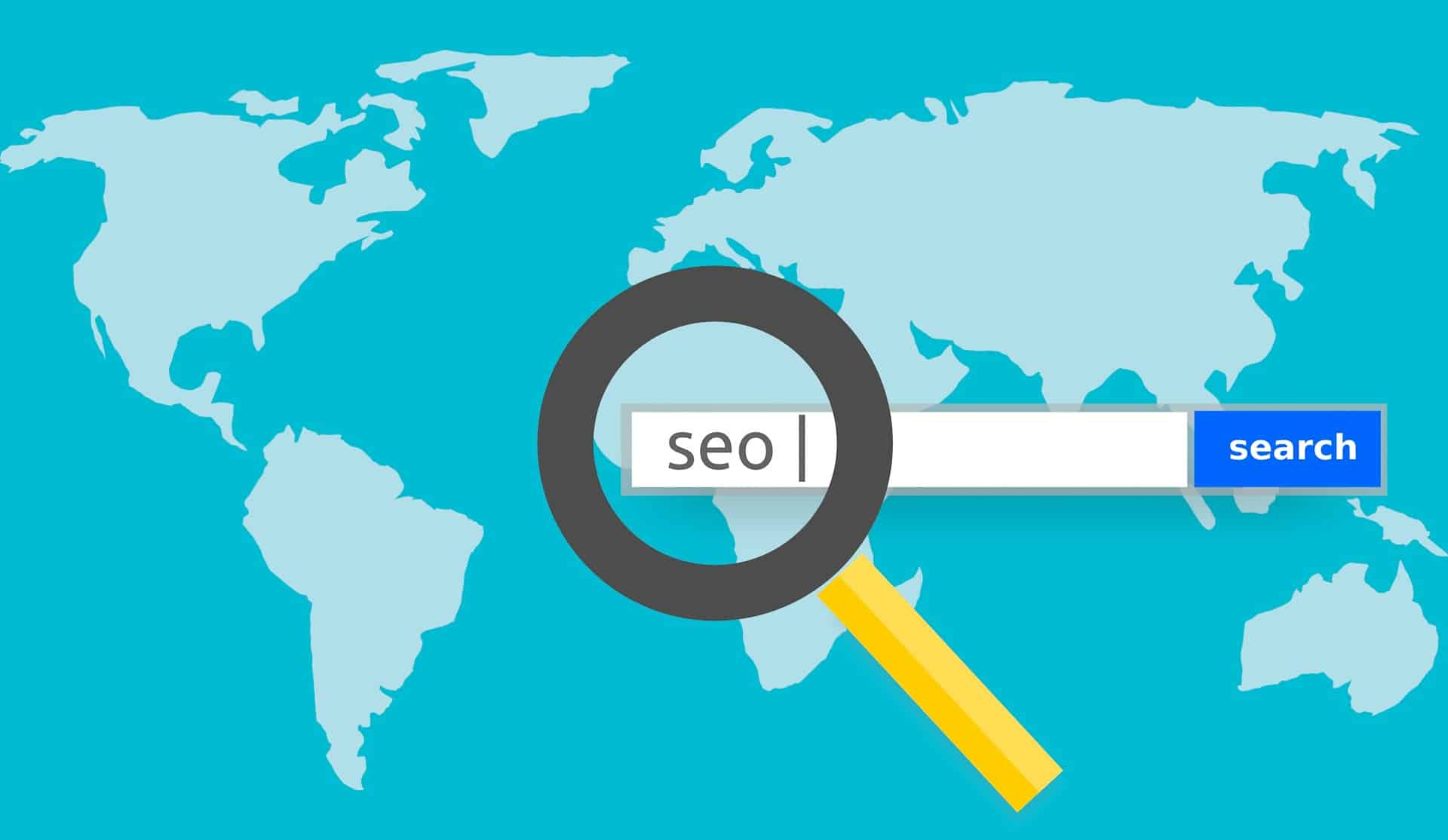 White Label SEO The Art Of Link Building