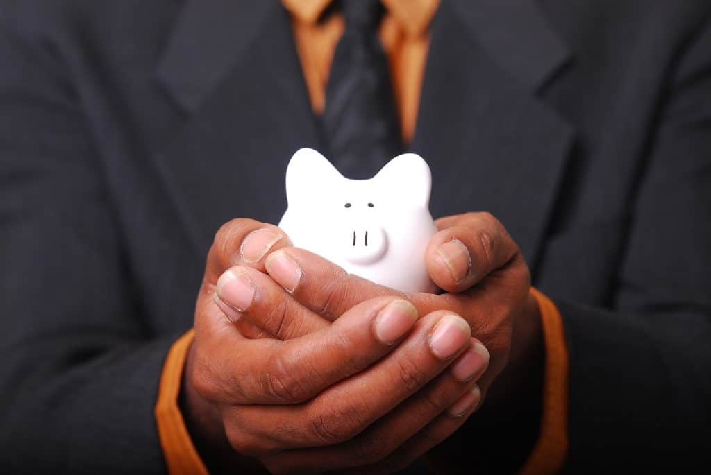 Financial Mistakes You Should Avoid