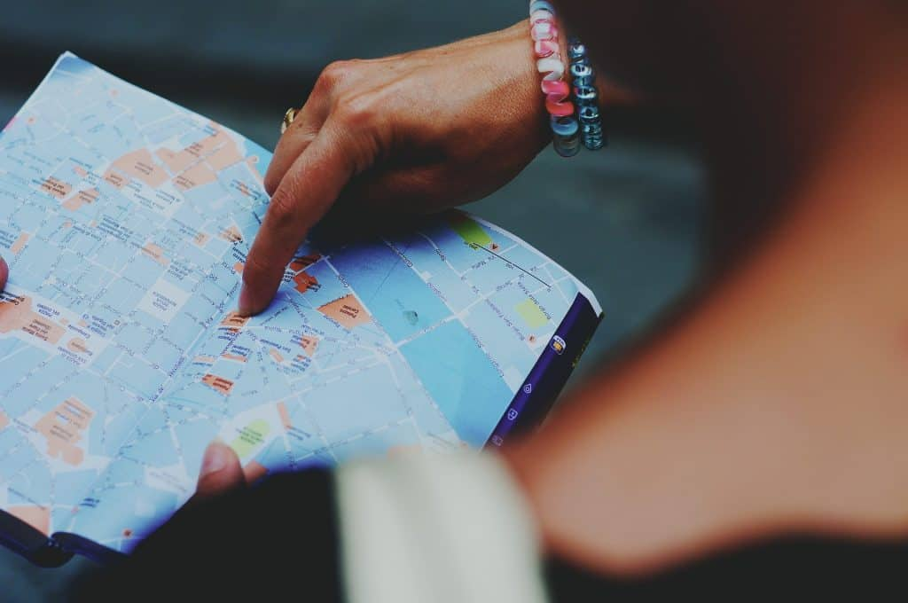 Top Reasons Why Planning Is Important Before Traveling