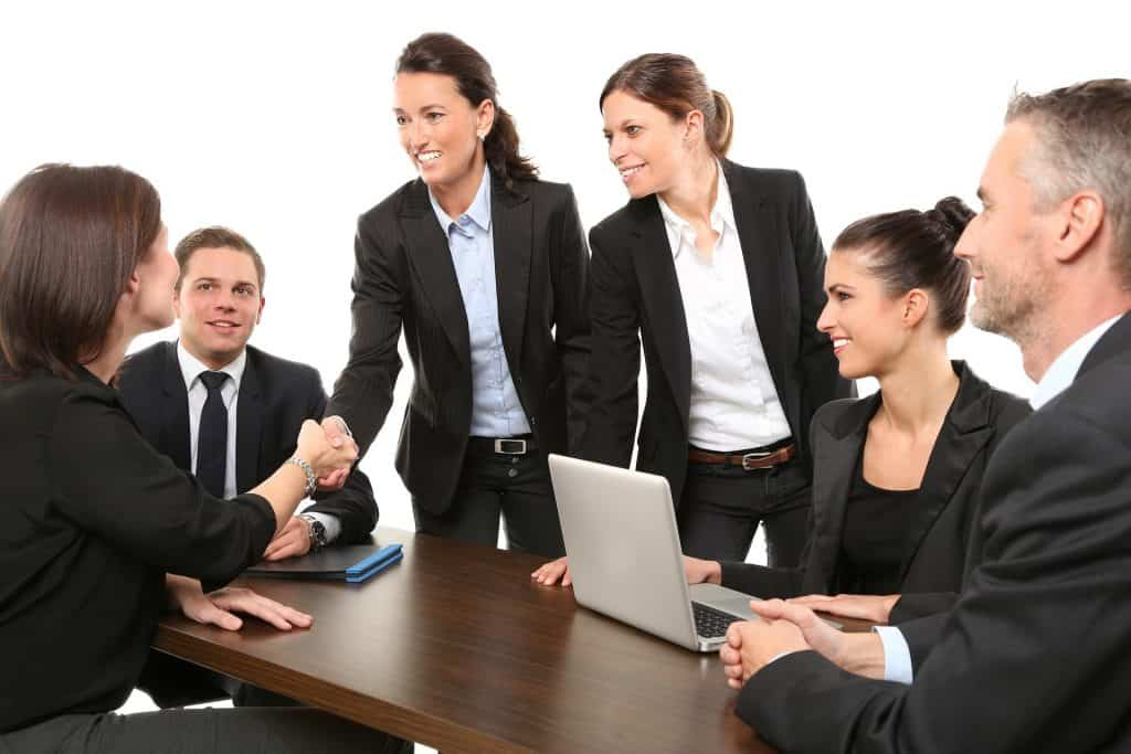 Ways To Get The Most Out Of Your Employees