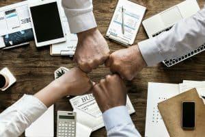 Essential Team Management Skills