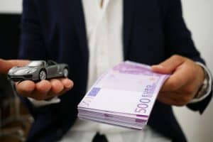 Hacks To Get Your Car Loan Approved