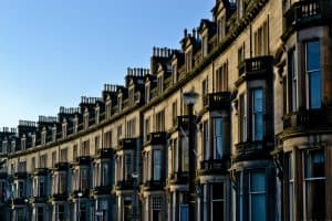 How To Succeed In Historys Hottest Housing Market