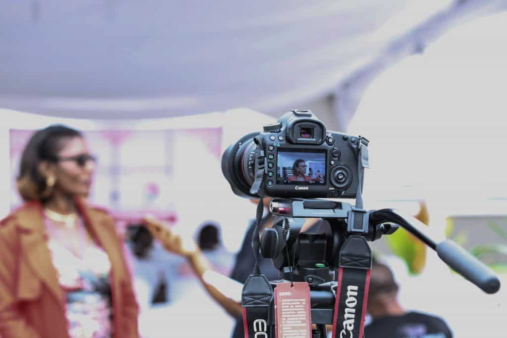 Top Reasons Why Videos In Blog Posts Are More Effective Than Photos
