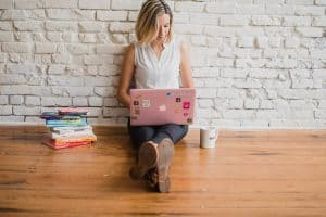 Top Reasons Why You Need A Professional Content Writer Today