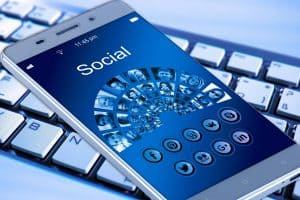 What Is Mobile App Automation Testing And Why Is It Important