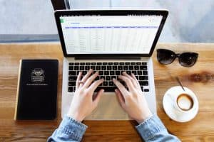 Google Sheet Formulas Every Business Owner Must Know
