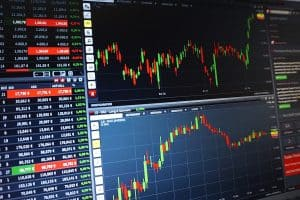 How Big Data And Predictive Analytics Can Help Forex Brokers