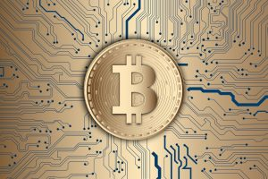 MNP Report Original Bitcoin Vision Intended To Go Far Beyond Digital Cash Payment System